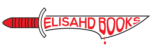 The World of Elisahd